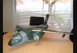 Embraer - Fidae