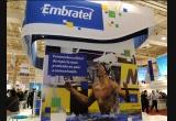 Embratel Futurecom