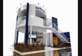 Meermagen - Rio Oil&Gas 92m²