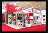 Artecola - FIMEC