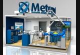 Brazil Automation 30m²