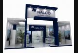 Nalco - Fenasucro 88m²