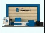 Tecumseh - PDV
