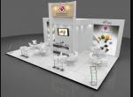 Valdequímica - EXPO Farmacia
