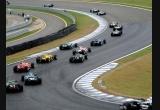 Embratel - Fórmula 1