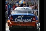 Embratel - Stock Car
