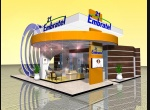 Embratel - Infotel