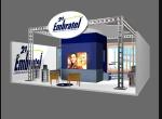 Embratel - Rio Oil&Gas