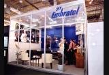 Embratel - Teleexpo
