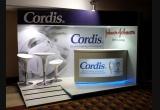 GI² - Cordis