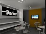 Parker - Automec