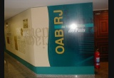 OAB Embratel