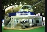 Metroval - Rio Oil & Gas