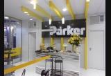 Parker Mecânica