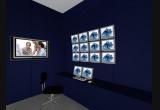 Sansung - ISC EXPO 64m²